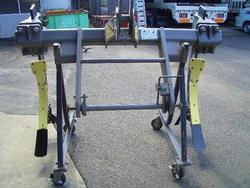 ニプロ ソイルリフター SPM2